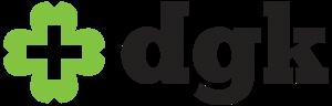 DGK.ca