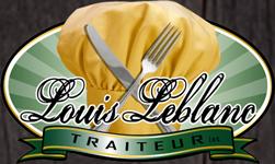 Louis Leblanc Traiteur